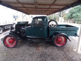1 - Ford 29 E