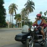 1 - Habana dez 2009 016