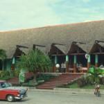 1 - Habana dez 2009 212