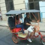 2 - Habana dez 2009 155