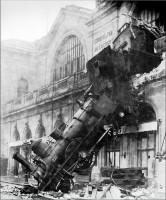 2014-05-29 10_45_26-Curiosos+accidentes+de+vehiculos+de+otra+epoca (1) [Modo de Exibição Protegido]
