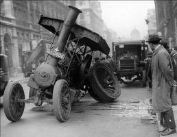 2014-05-29 10_46_39-Curiosos+accidentes+de+vehiculos+de+otra+epoca (1) [Modo de Exibição Protegido]
