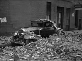 2014-05-29 10_48_57-Curiosos+accidentes+de+vehiculos+de+otra+epoca (1) [Modo de Exibição Protegido]
