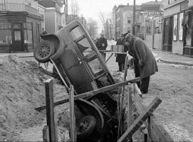 2014-05-29 10_50_05-Curiosos+accidentes+de+vehiculos+de+otra+epoca (1) [Modo de Exibição Protegido]