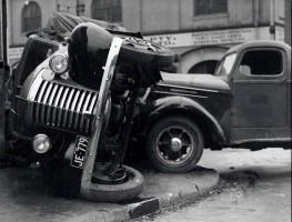 2014-05-29 10_50_19-Curiosos+accidentes+de+vehiculos+de+otra+epoca (1) [Modo de Exibição Protegido]