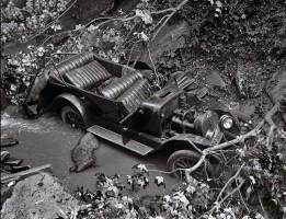 2014-05-29 10_50_39-Curiosos+accidentes+de+vehiculos+de+otra+epoca (1) [Modo de Exibição Protegido]