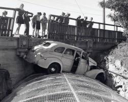 2014-05-29 10_50_50-Curiosos+accidentes+de+vehiculos+de+otra+epoca (1) [Modo de Exibição Protegido]