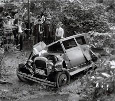 2014-05-29 10_51_25-Curiosos+accidentes+de+vehiculos+de+otra+epoca (1) [Modo de Exibição Protegido]