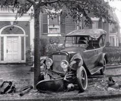 2014-05-29 10_51_43-Curiosos+accidentes+de+vehiculos+de+otra+epoca (1) [Modo de Exibição Protegido]