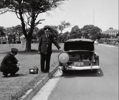 2014-05-29 10_52_11-Curiosos+accidentes+de+vehiculos+de+otra+epoca (1) [Modo de Exibição Protegido]