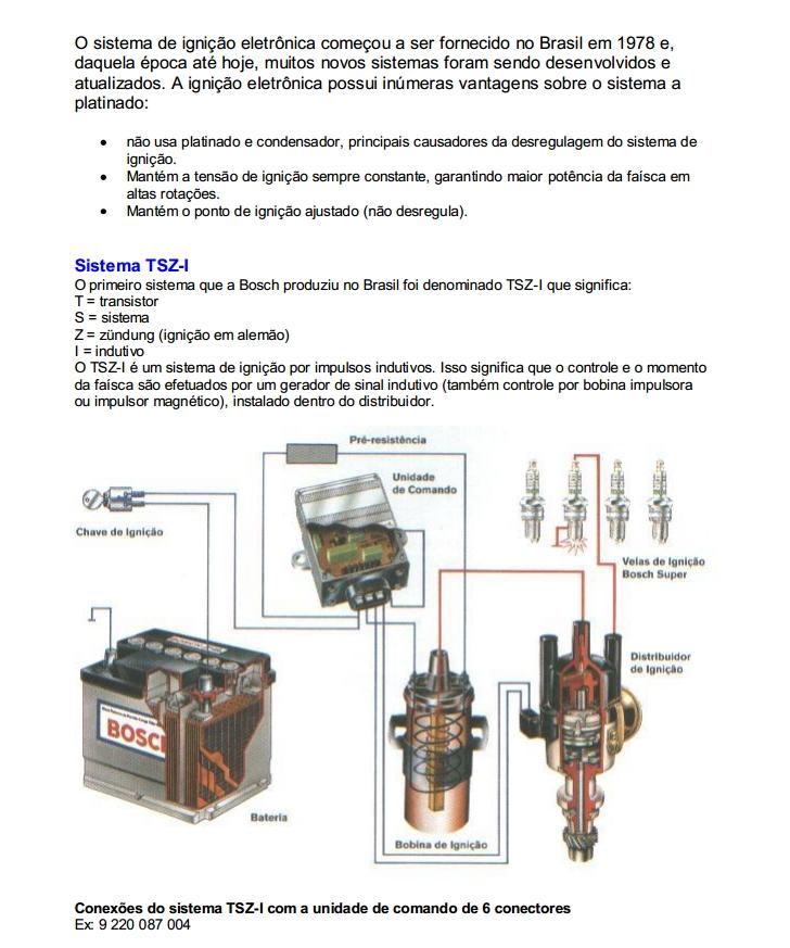 2014-07-28 09_37_31-miuraclubegauchoeantigos.com.br_wp-content_uploads_2010_09_Bosch-Sistemas-de-Ign