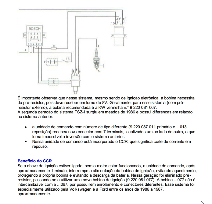 2014-07-28 09_38_03-miuraclubegauchoeantigos.com.br_wp-content_uploads_2010_09_Bosch-Sistemas-de-Ign
