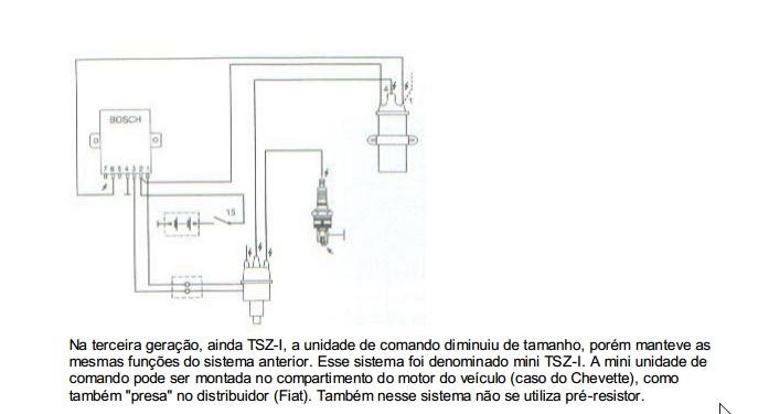 2014-07-28 09_38_52-miuraclubegauchoeantigos.com.br_wp-content_uploads_2010_09_Bosch-Sistemas-de-Ign
