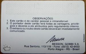 3 - DSCN5578