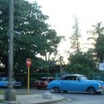 3 - Habana dez 2009 060