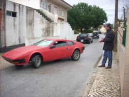 5 - PORTUGAL