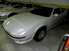 DSCN2582