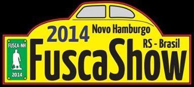 FuscaShow 2014