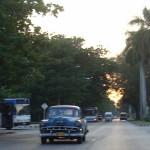 Habana dez 2009 061