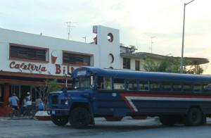 Habana dez 2009 062