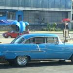 Habana dez 2009 134