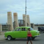 Habana dez 2009 149