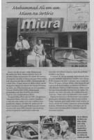 Jornal Zero Hora 06jan1984