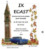 ecast 2014
