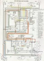 esquema-eletrico-fusca[2]