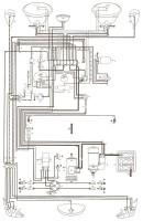 esquemaelectrico_1300