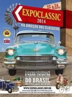 expoclassic 2014
