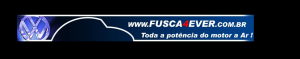 fórum fusca4ever