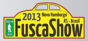 fuscashow