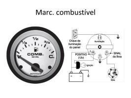 marc comb 01