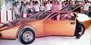 miura-1979