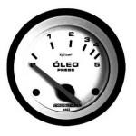 pressão óleo 01 - Cópia