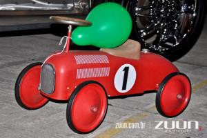 zuun-expoclassic-2013-008