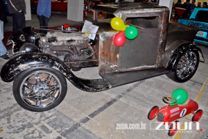 zuun-expoclassic-2013-009