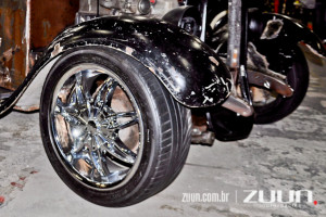 zuun-expoclassic-2013-011