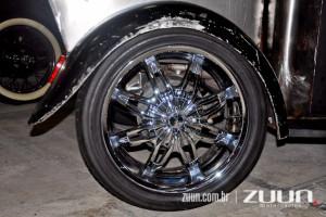zuun-expoclassic-2013-012