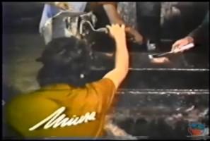 2014-05-21 10_25_30-Vídeos « Miura Clube Gaúcho & Antigos