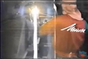 2014-05-21 10_28_27-Vídeos « Miura Clube Gaúcho & Antigos