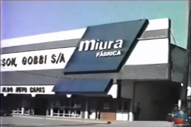 2014-05-21 11_09_20-Miura - A Fábrica dos Sonhos - YouTube