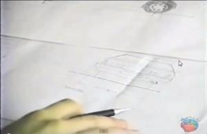 2014-05-21 11_20_19-Vídeos « Miura Clube Gaúcho & Antigos