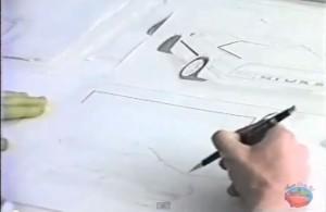 2014-05-21 11_20_54-Vídeos « Miura Clube Gaúcho & Antigos