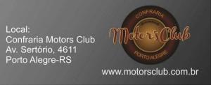 motorsclub