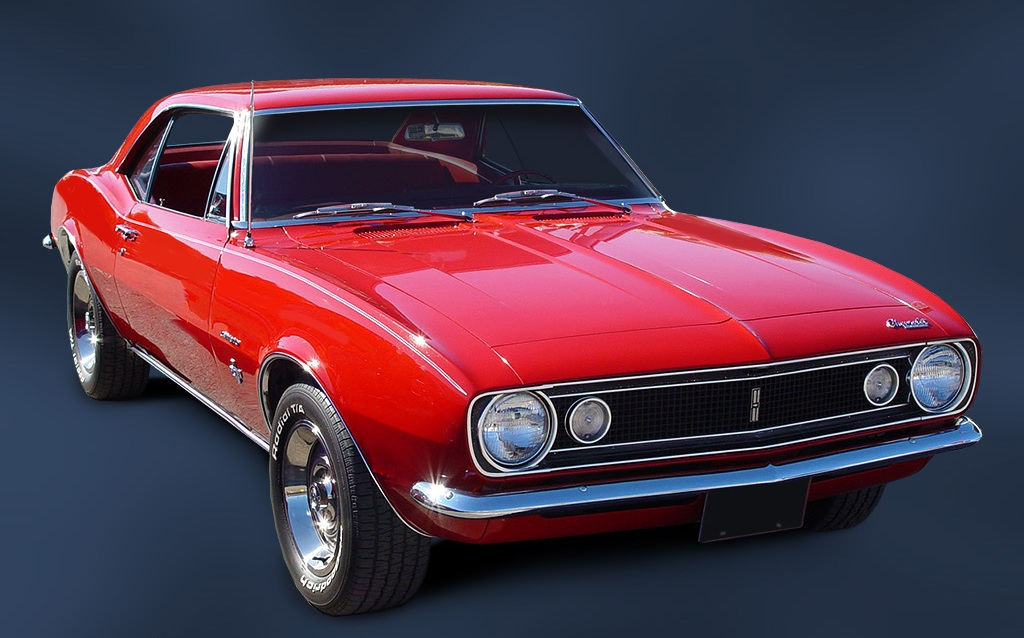 1000+ images about Camaro 1967 on Pinterest | Chevrolet ...