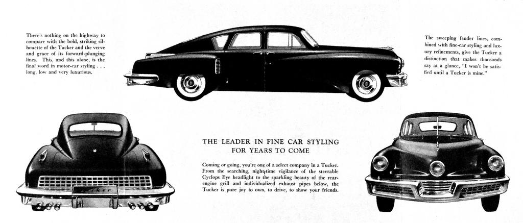 antigos    concept cars i  u00ab miura clube ga u00facho  u0026 antigos
