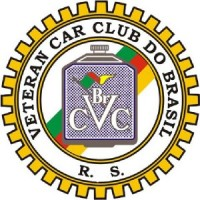 veteran car club rs