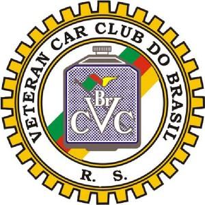 veteran car club rs